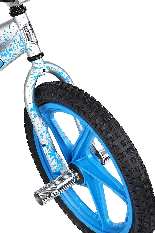 096c58a6327e Mongoose Stun Boy's Freestyle BMX Bike - $176.99   OJCommerce