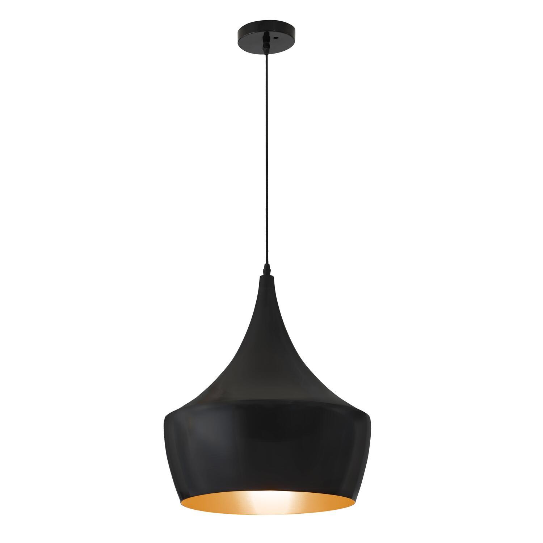 Copper Ceiling Lamp Ojcommerce