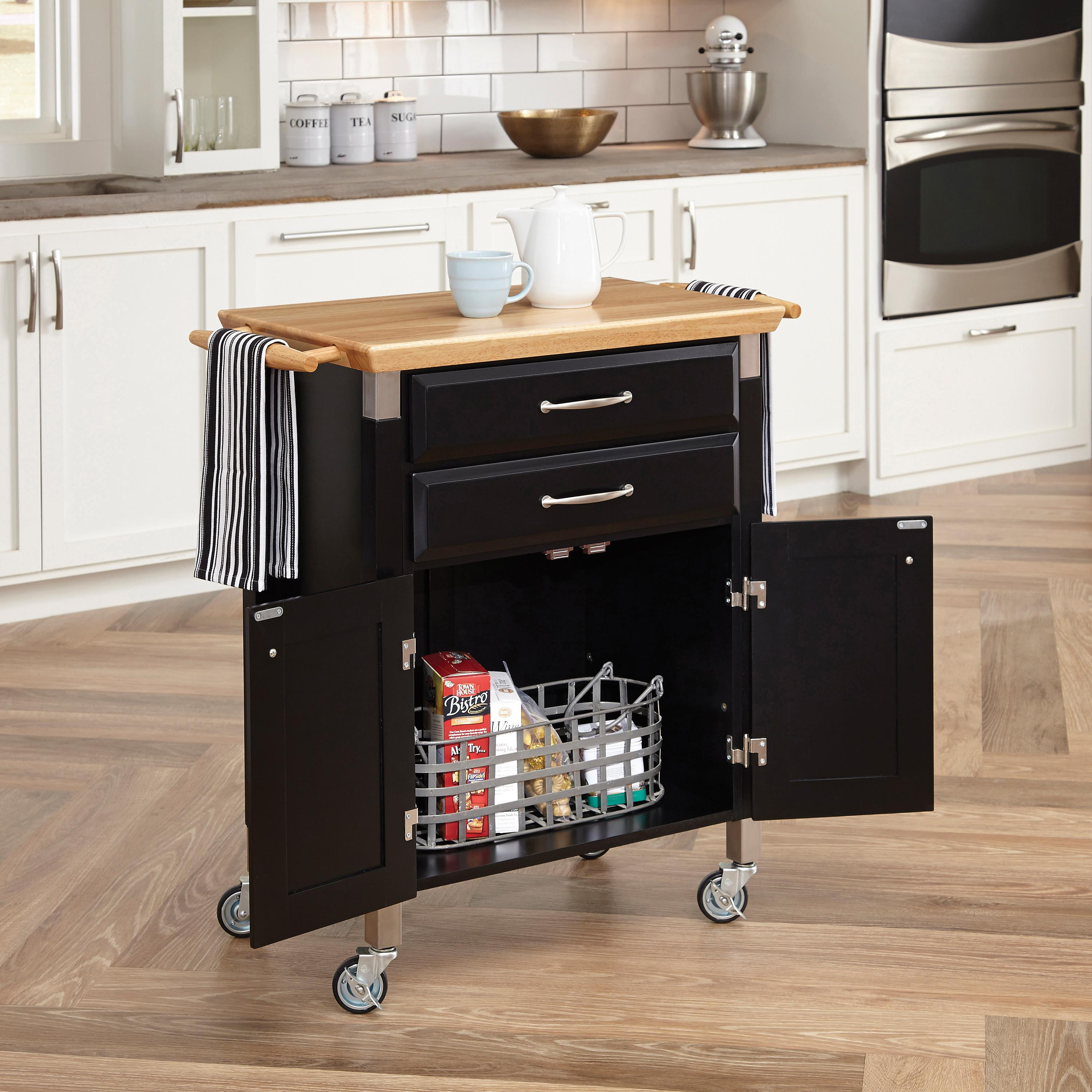 Home Styles Dolly Madison Prep And Serve From 202 4800