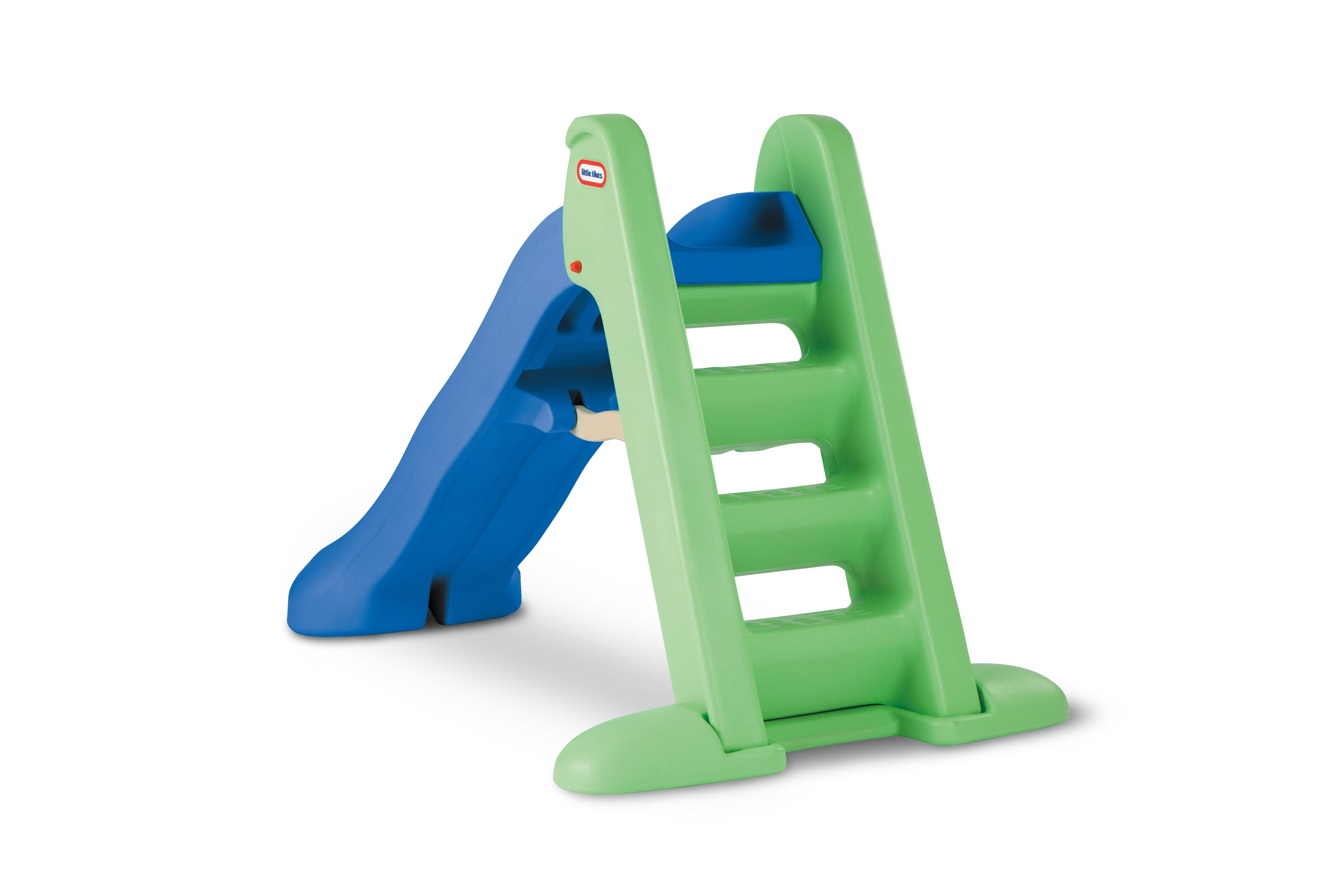 a140488_little_tikes_easy_store_large_slide_l