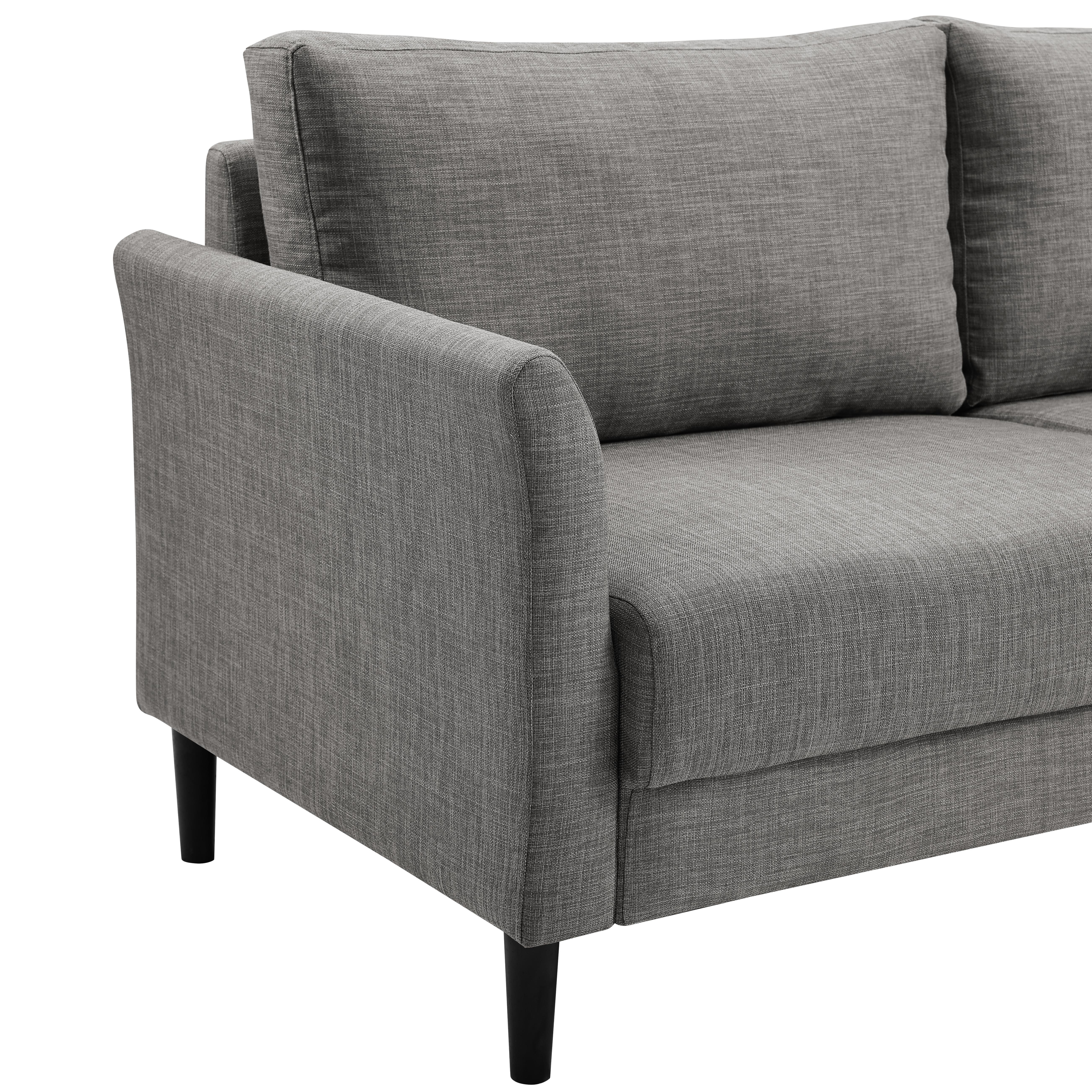 Naomi Home Claire Loveseat Amp Accent Chair From 489 9900