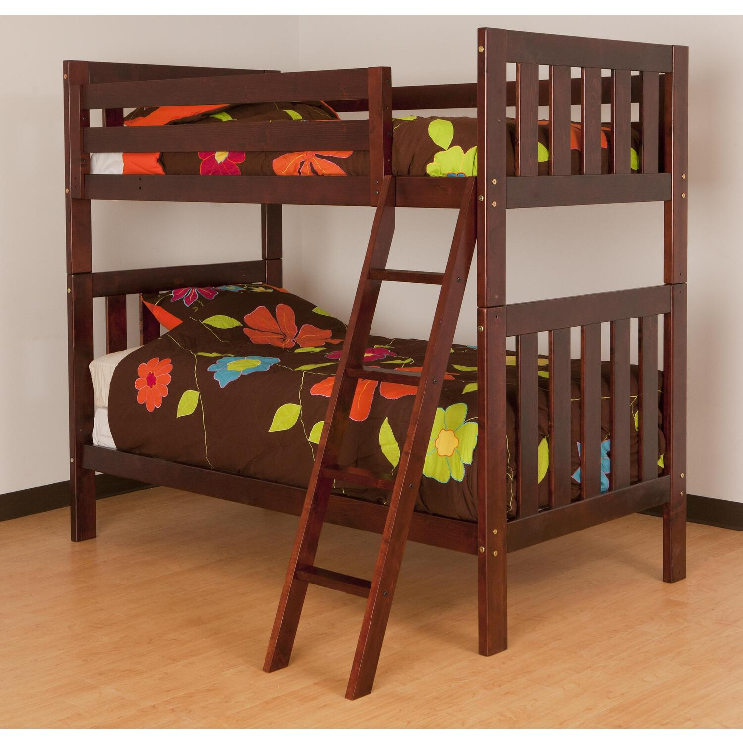 furniture home goods appliances athletic gear fitness toys baby products musical instruments