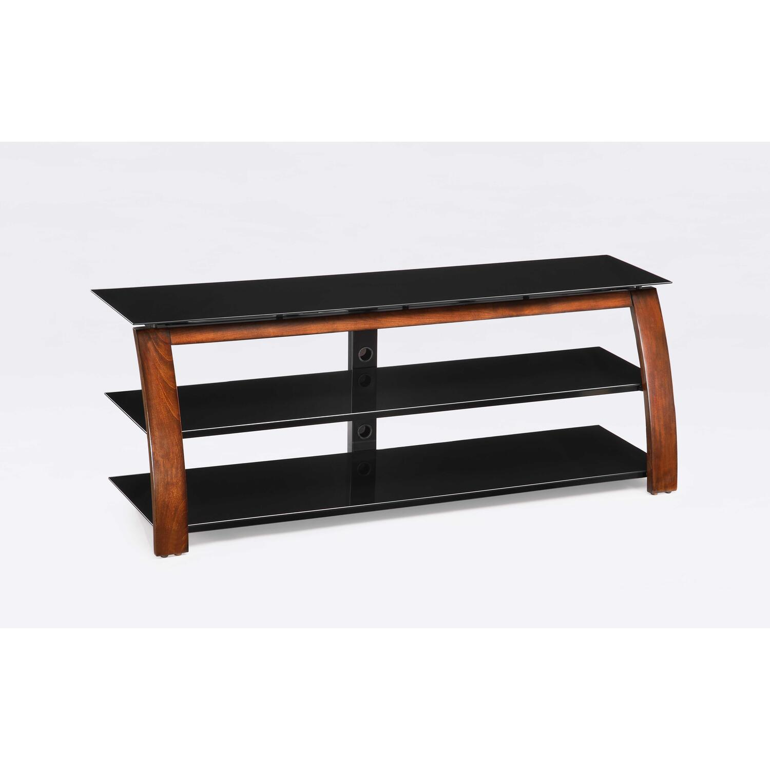 65 table top console ojcommerce for 65 sofa table