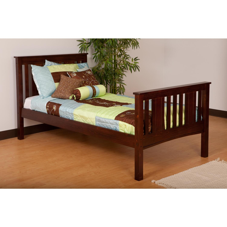 Furniture Stores Kent Cheap Furniture Tacoma Lynnwood Wafurniture