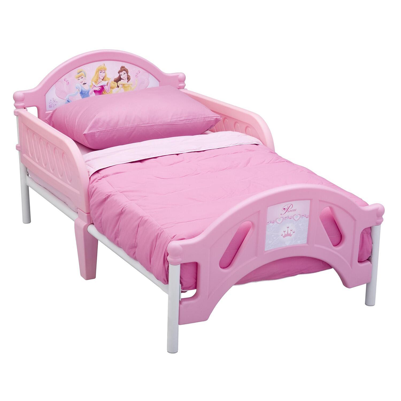 furniture home goods appliances athletic gear fitness. Black Bedroom Furniture Sets. Home Design Ideas
