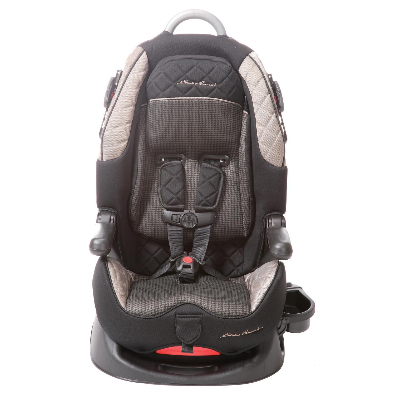 eddie bauer car seat base instructions latest news car. Black Bedroom Furniture Sets. Home Design Ideas