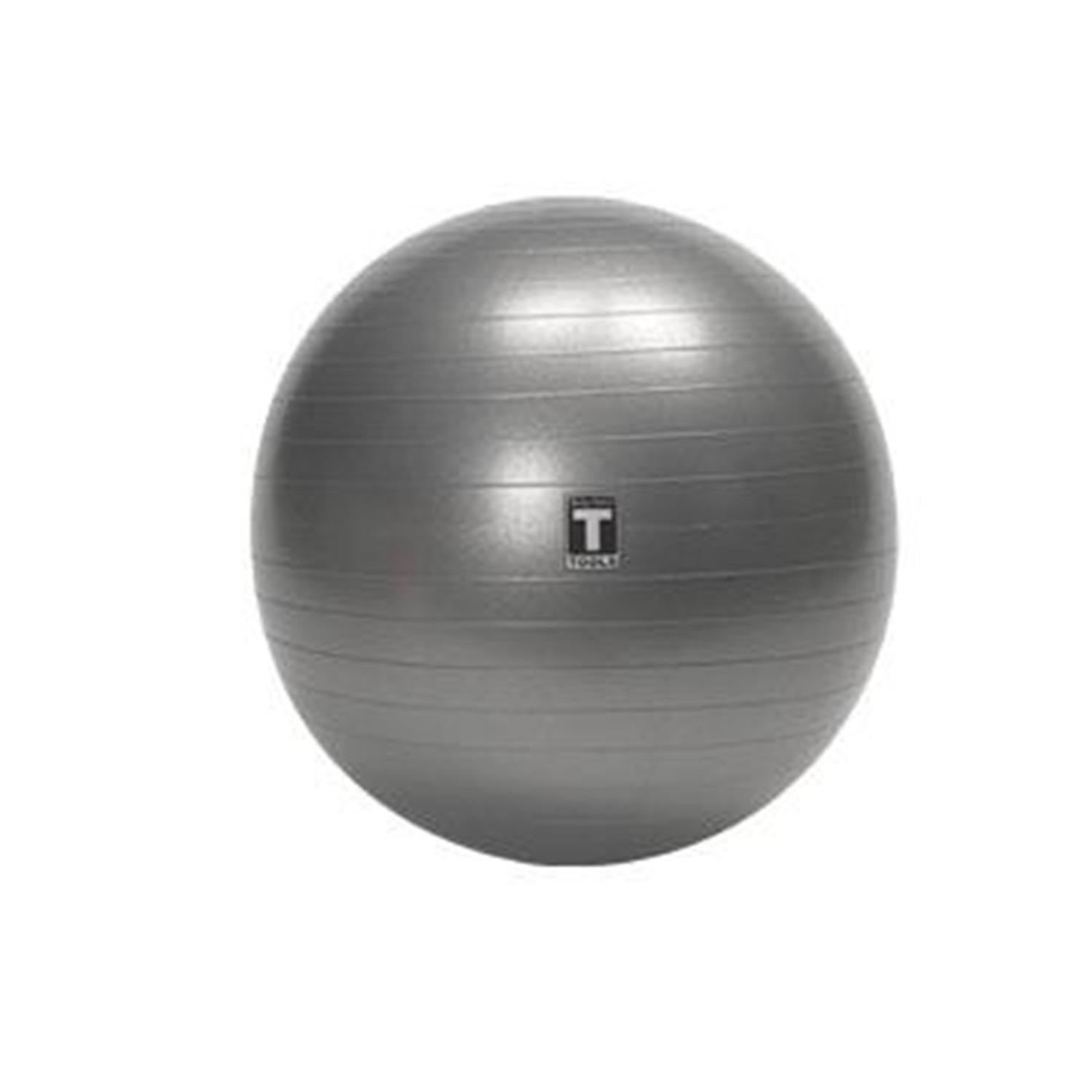 Body-Solid Stability Balls - [BSTSB55]
