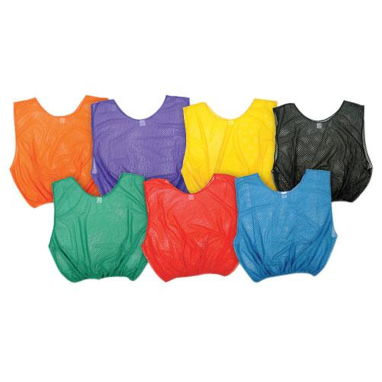 Lightweight Scrimmage Vest - [C46YGOXX]