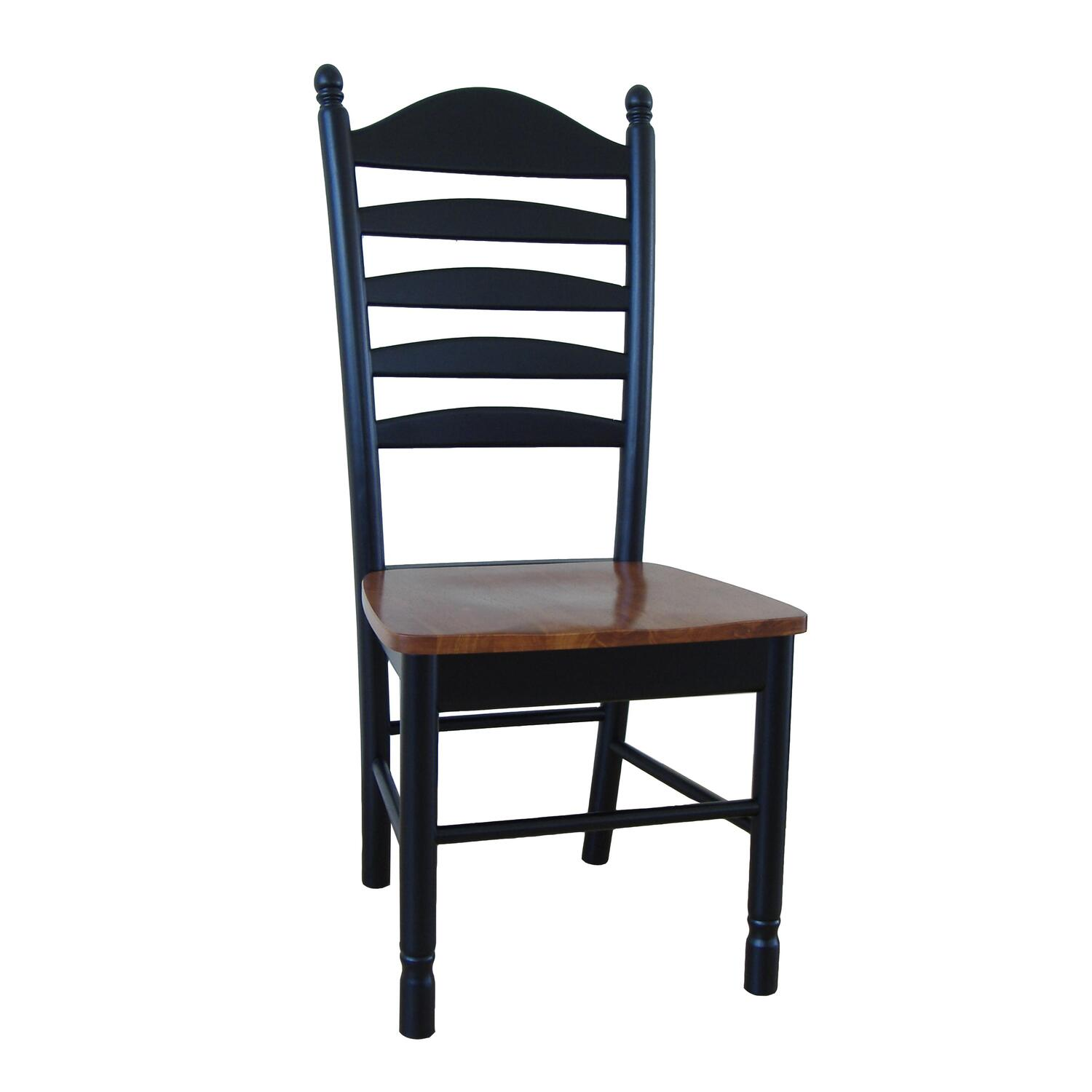 Ladder back chairs new pictures of ladder back dining chairs oak dining chairs ikea 100 - Oak dining chairs ikea ...