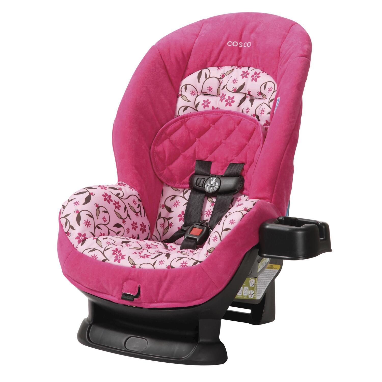 cosco scenera 40rf convertible car seat gina ojcommerce. Black Bedroom Furniture Sets. Home Design Ideas