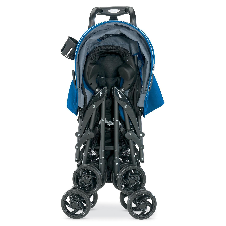 Combi 2420028 Cosmo Stroller