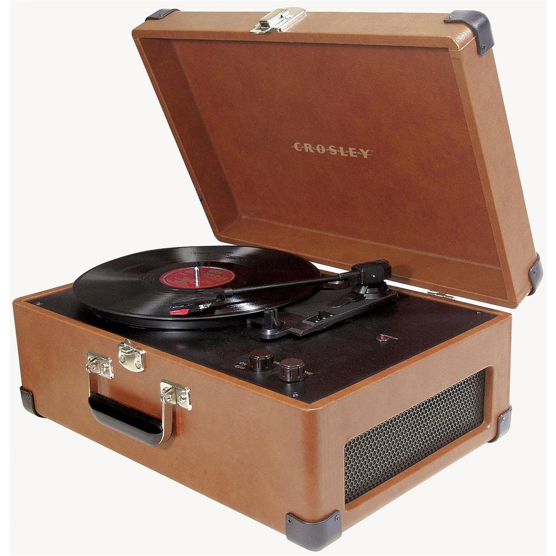 Crosley Keepsake Usb Turntable Deluxe Ojcommerce