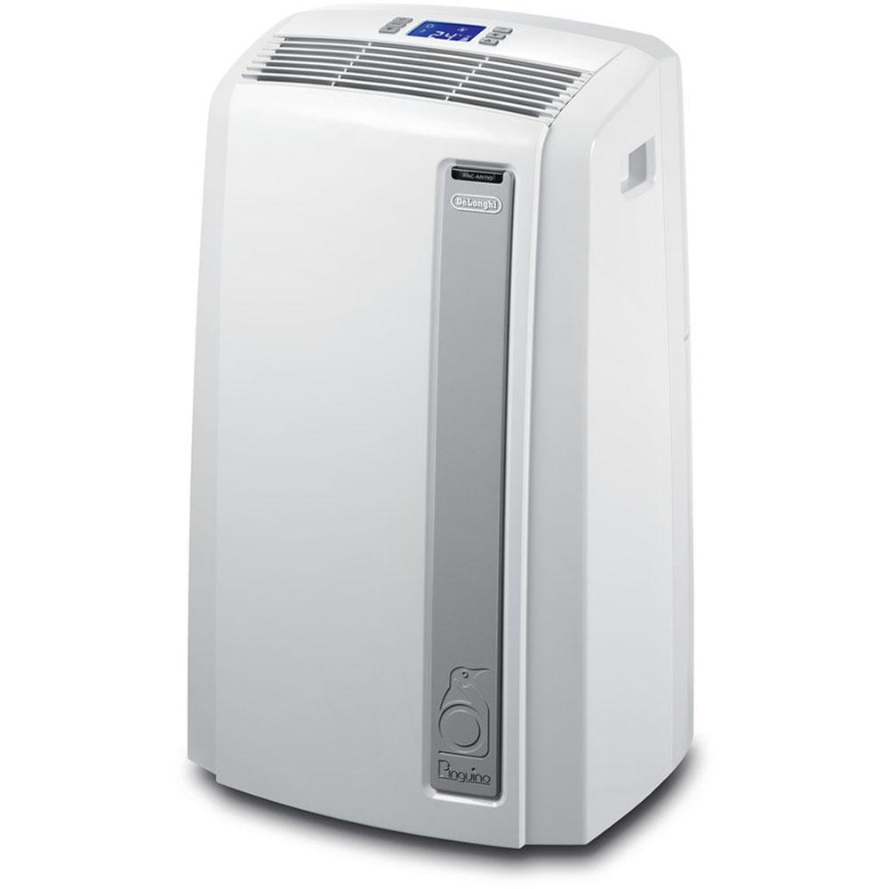 Pinguino Smart 14 000 Btu Portable Air Conditioner With Wi