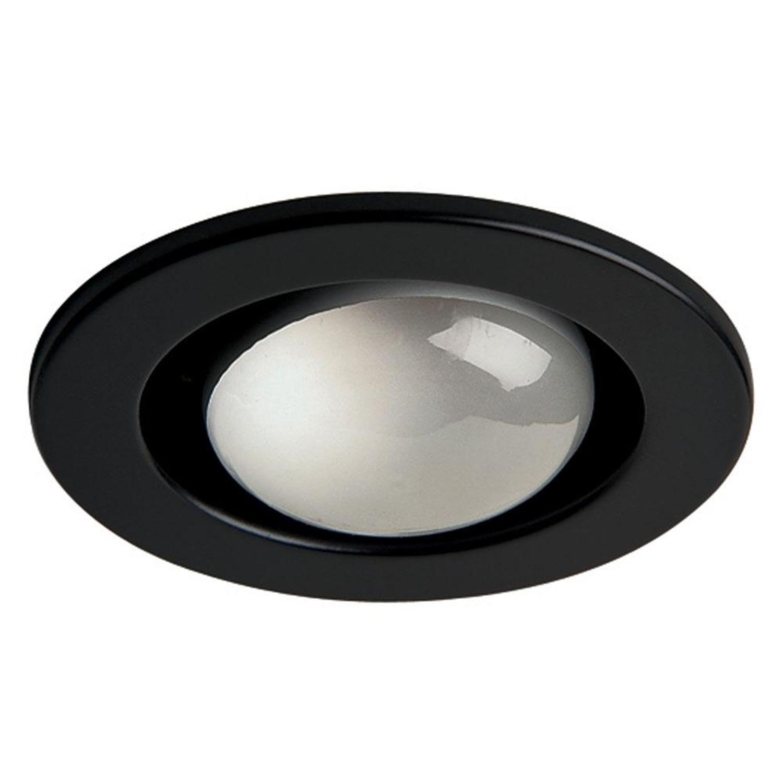 Kitchen Led Pot Light Spacing: Dainolite Pot Light