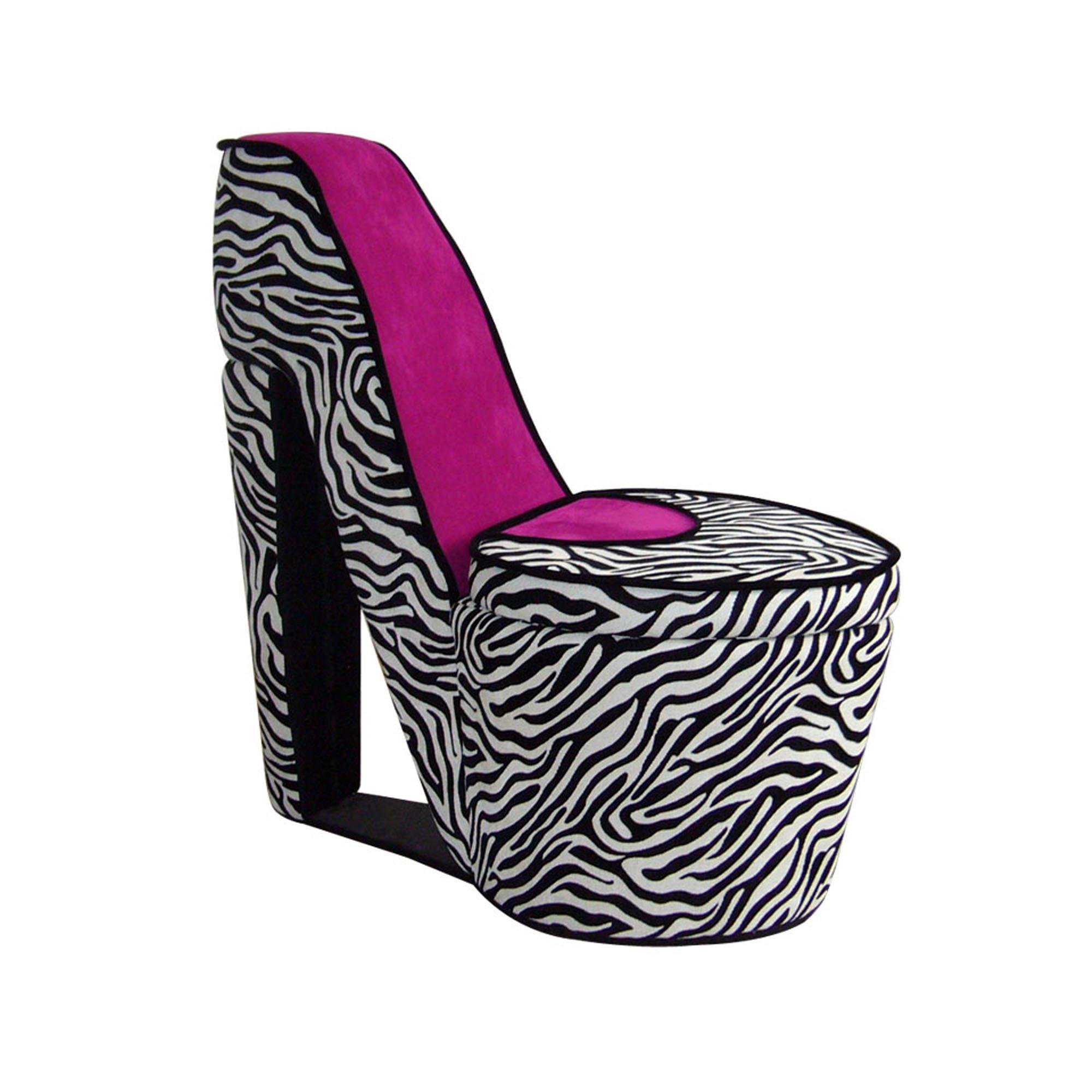 Bosun Chair Satyendra Pakhal 100 Eddie Bauer High Chair