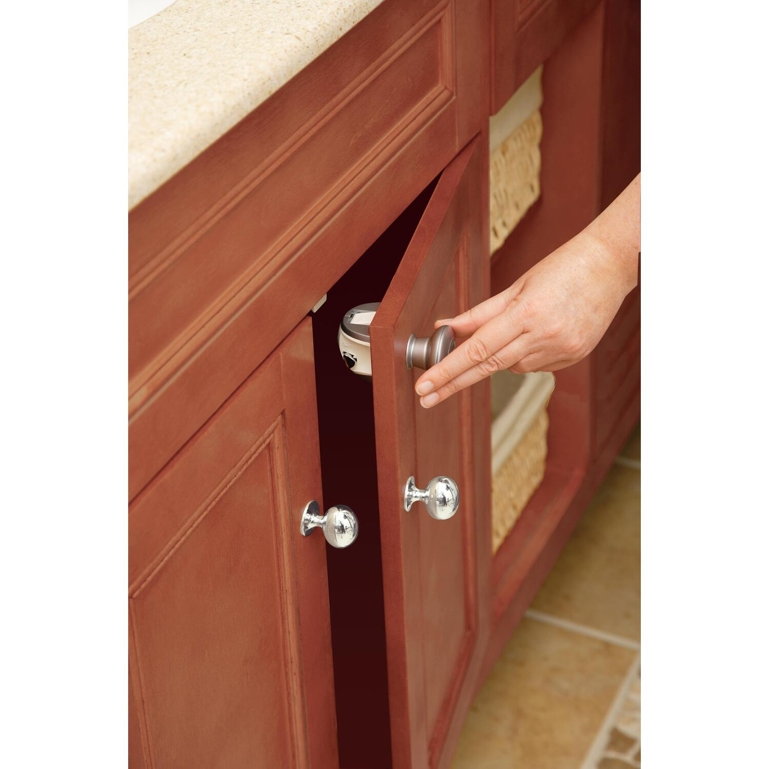drawers latches and rationell drawer best safety of cheap model boats locks for magnetic baby