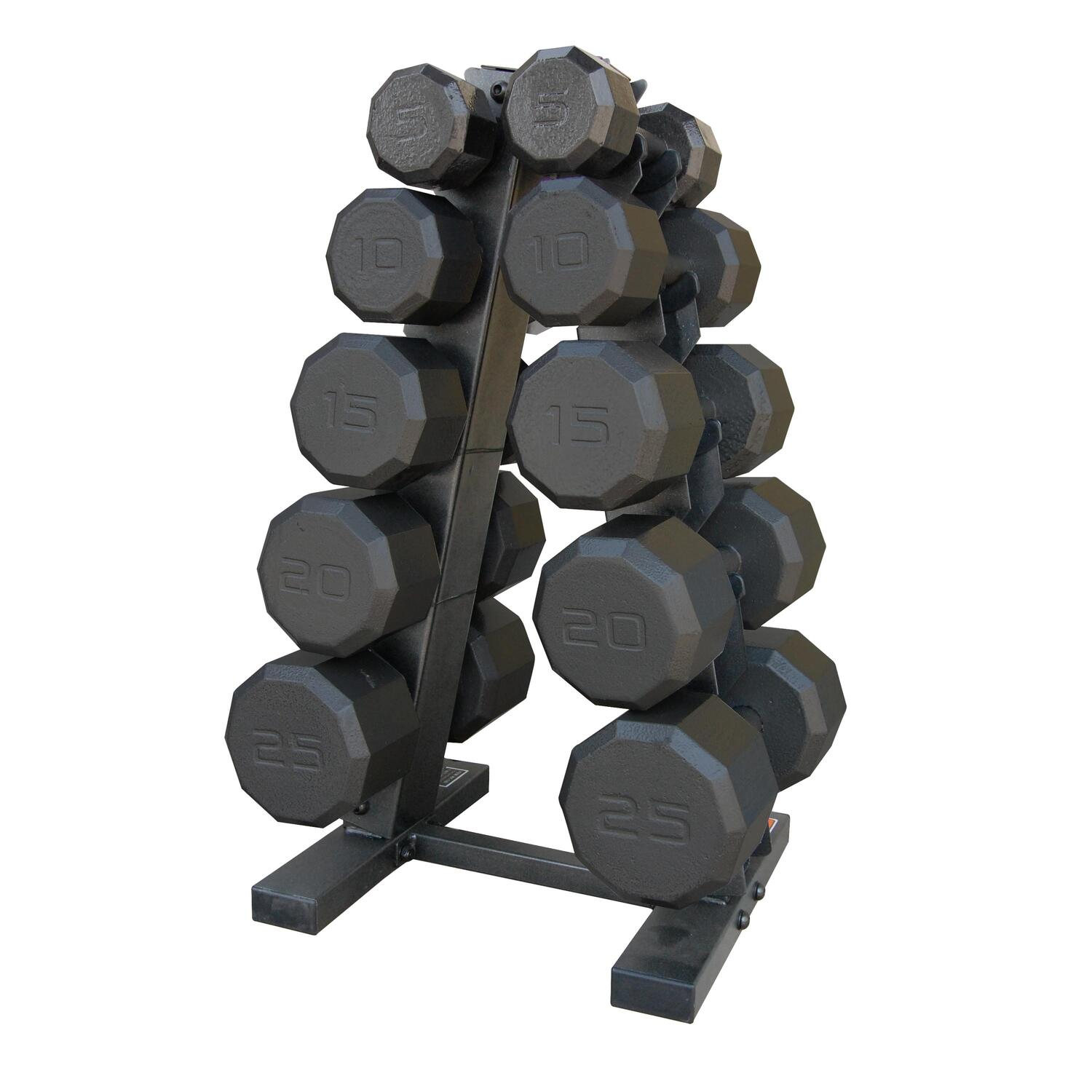 Art And Craft Dumbbells