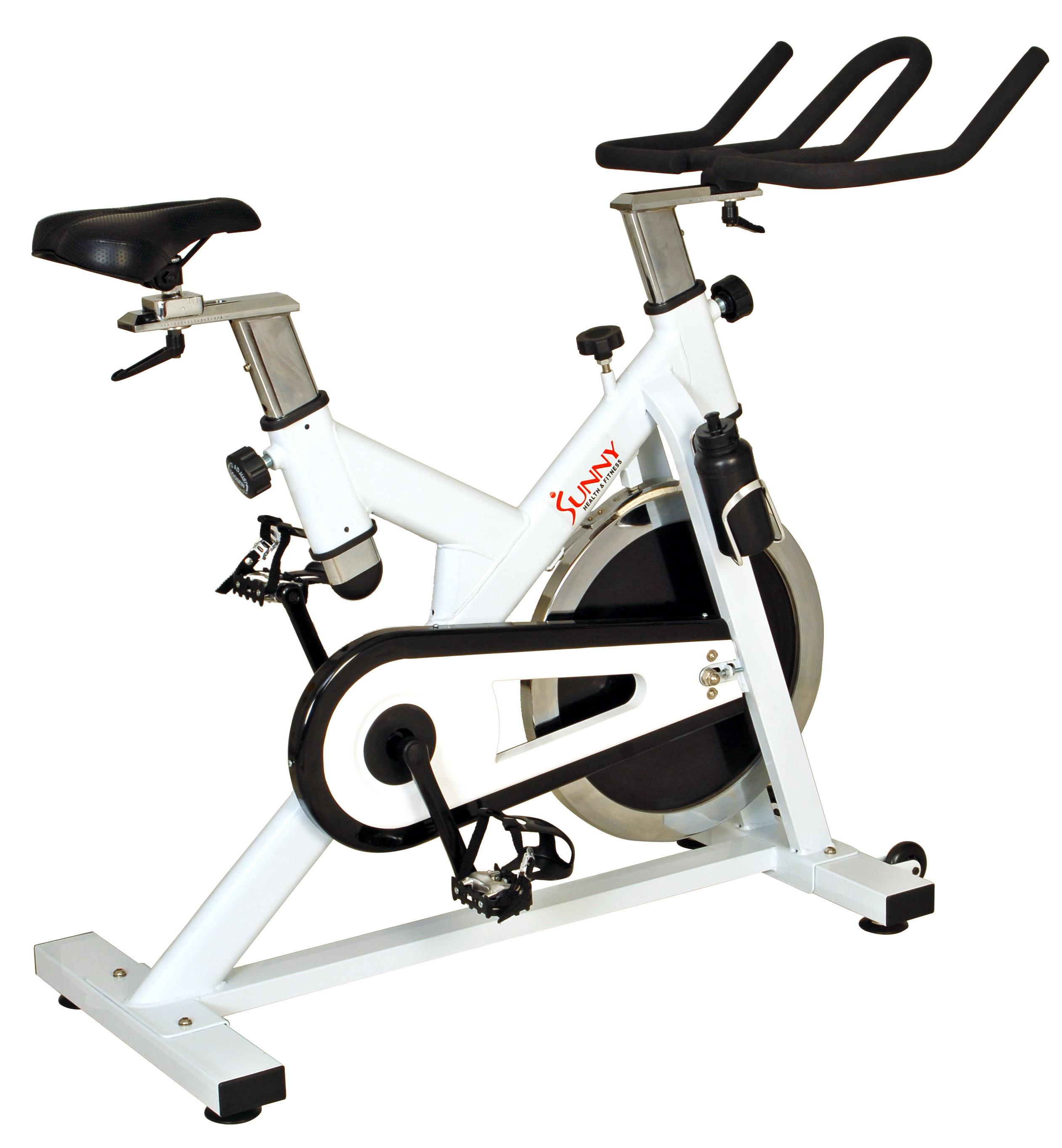 Sunny Indoor Cycling Bike - [SF-B1110A]