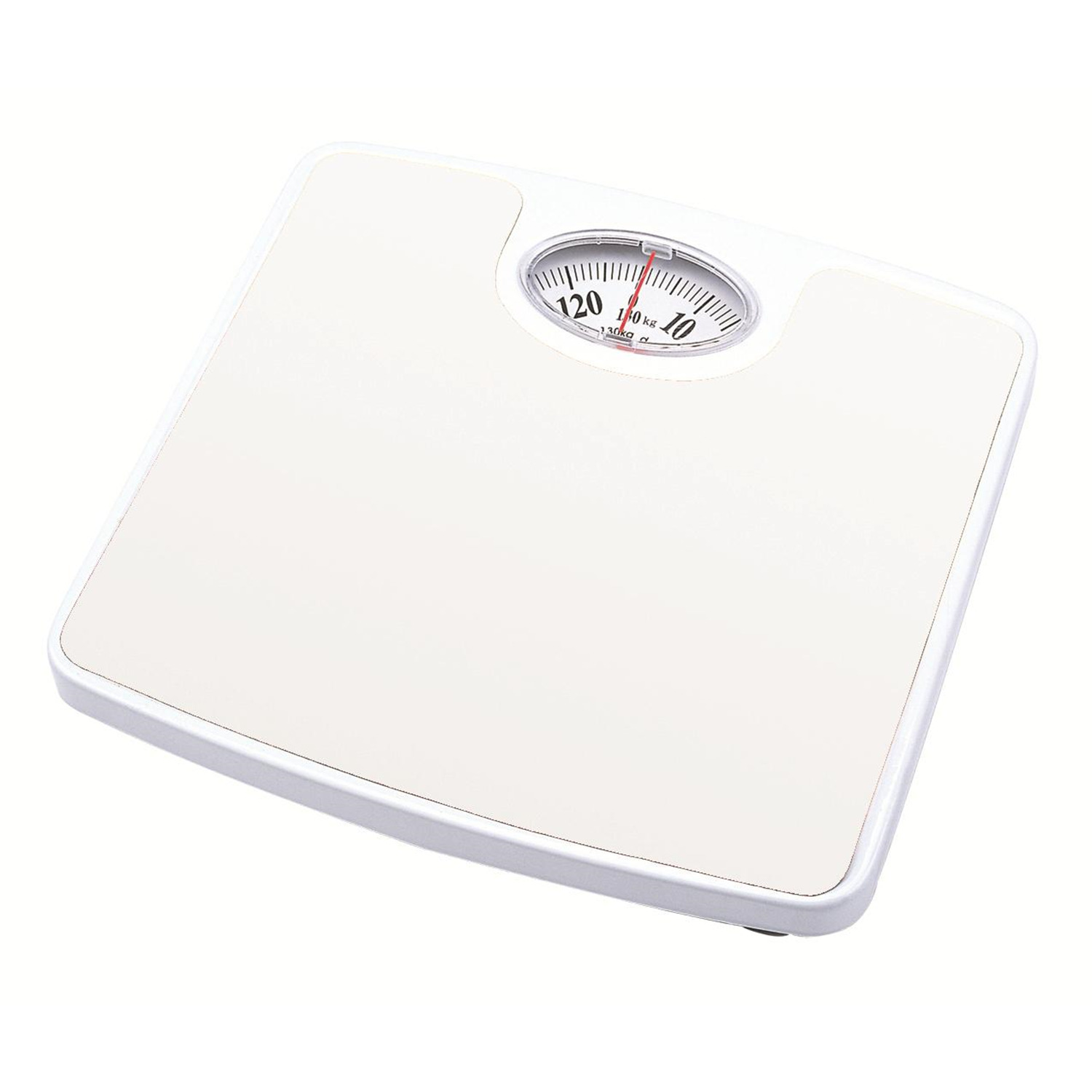 Sunny Bathroom Scale - [SH-1010A]