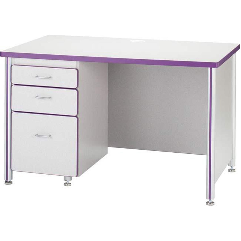 Jonti-Craft Teachers' Desk - [97000JC004]