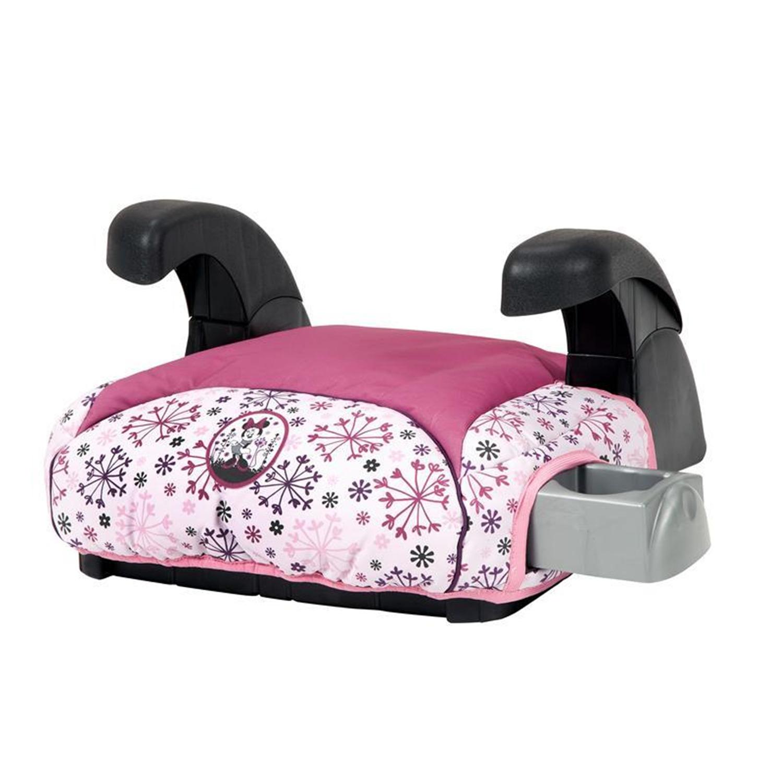 disney deluxe belt positioning booster car seat ojcommerce. Black Bedroom Furniture Sets. Home Design Ideas