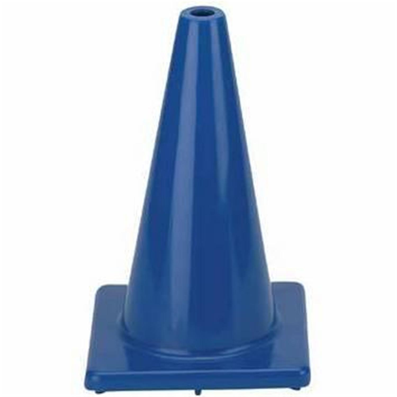 Game Cone - 6
