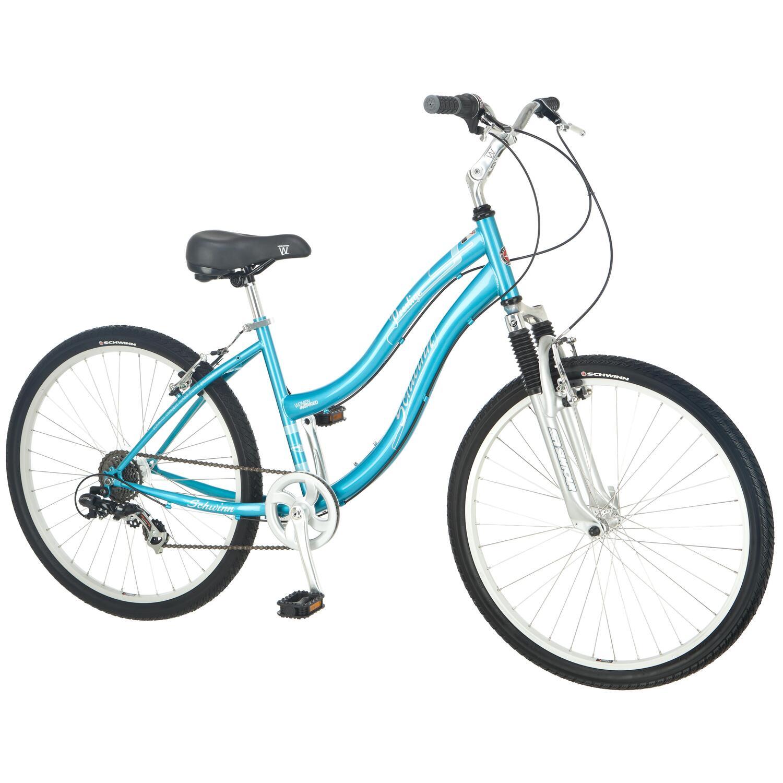Vintage Cruiser Bicycle Accessories