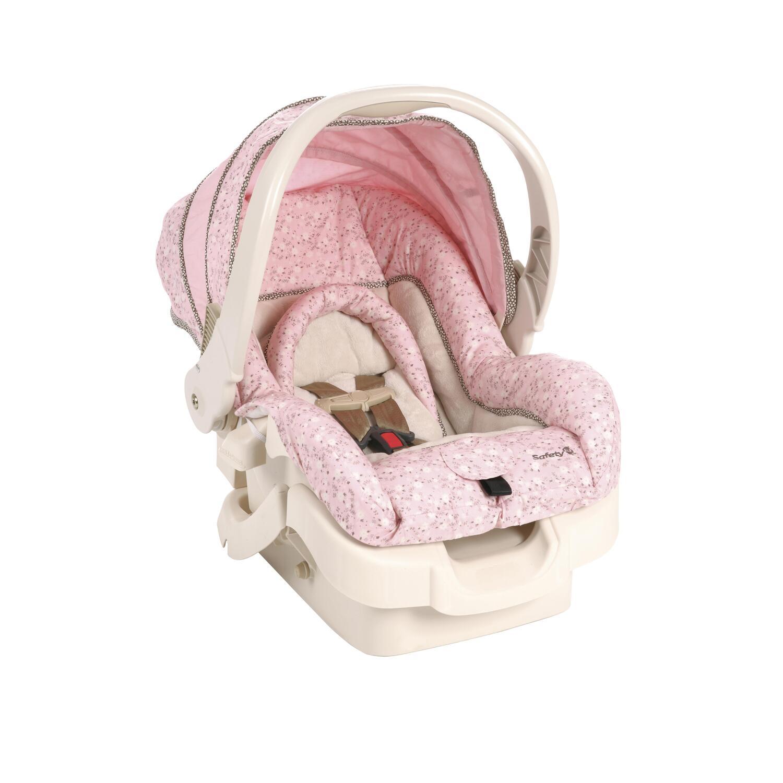 Safety 1st 174 Designer 174 Infant Car Seat Adriana Ojcommerce