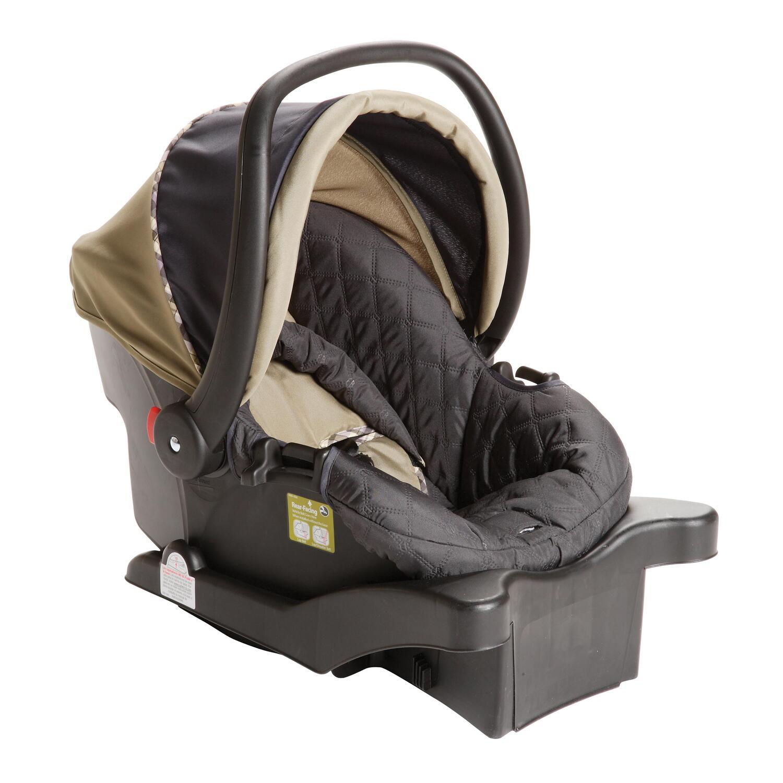 Eddie Bauer Destination Infant Car Seat Colfax Ojcommerce