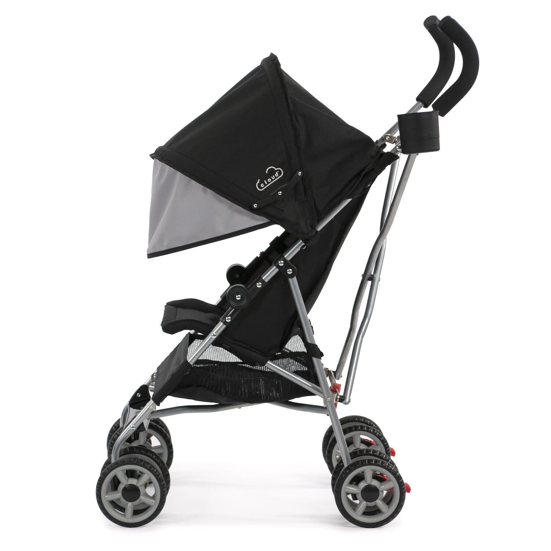 Cloud Umbrella Stroller From 42 97 To 45 99 Ojcommerce