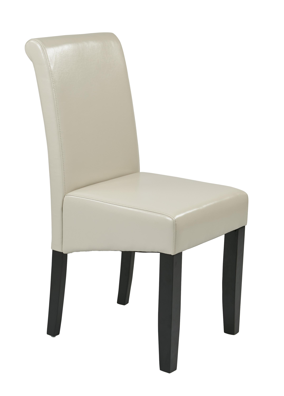 Metro Parsons Dining Chair - [MET86CM]