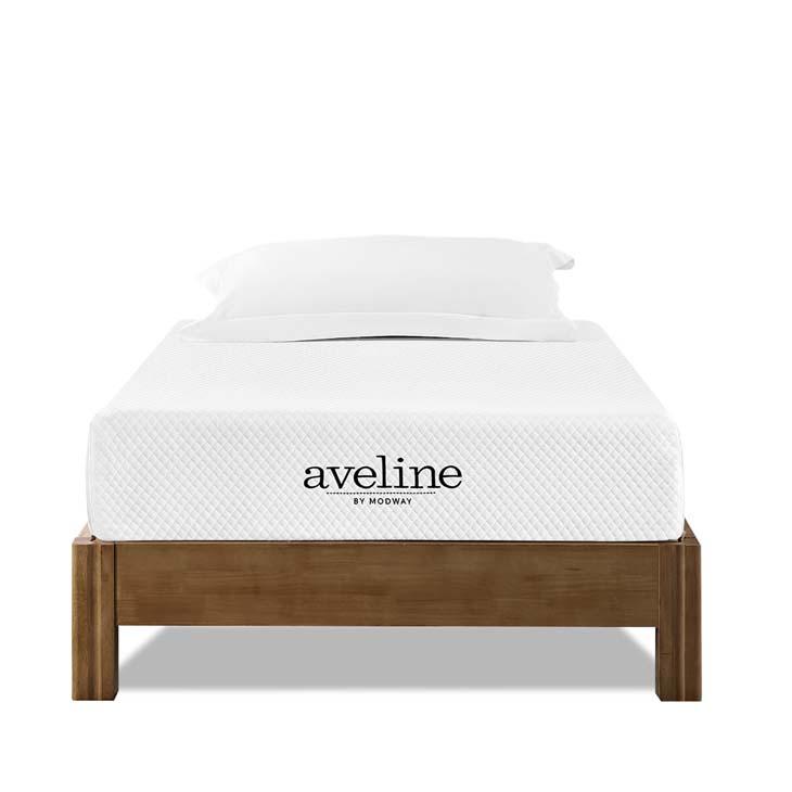 Aveline Mattress - [MOD-5339]