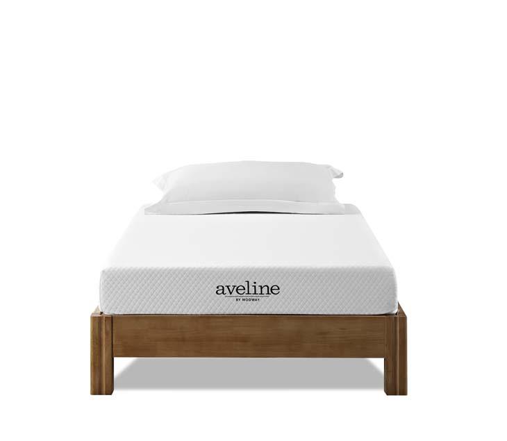 Aveline Mattress - [MOD-5344]