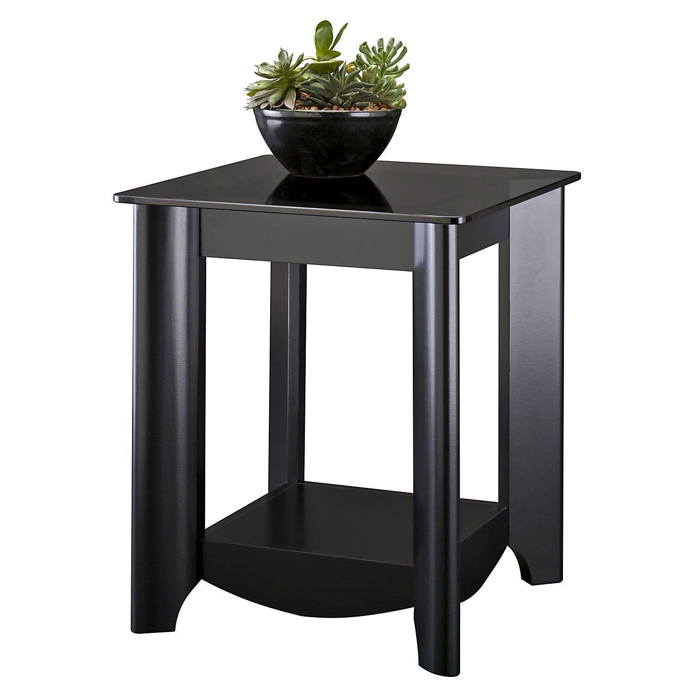 bush furniture end tables set 2 p my 03