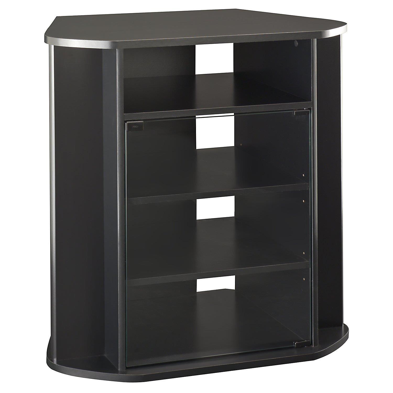 Tall Corner TV Stand | OJCommerce