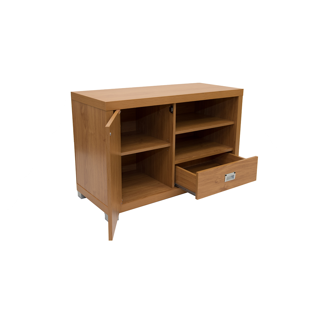 Techni Mobili Tv Stand For Tv 39 S Up To 38 With Storage