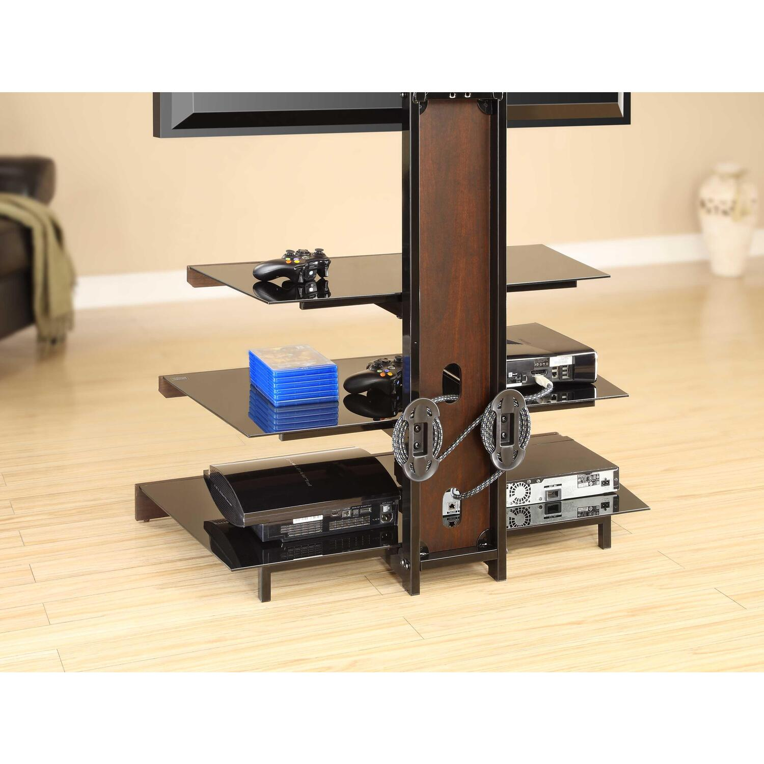 Flat Panel Console 263 99 Ojcommerce