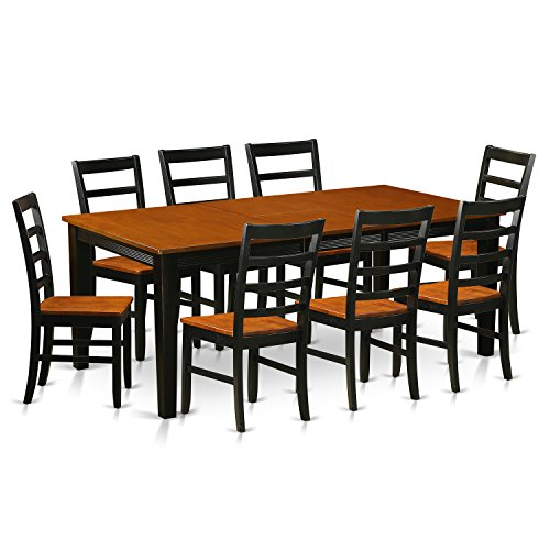east west furniture qupf9