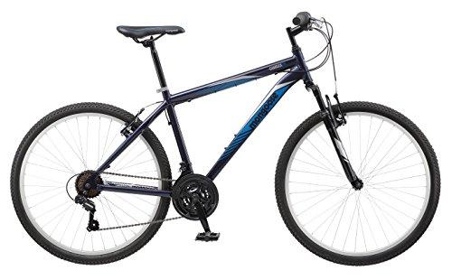mongoose mountain bike prices - HD1500×929