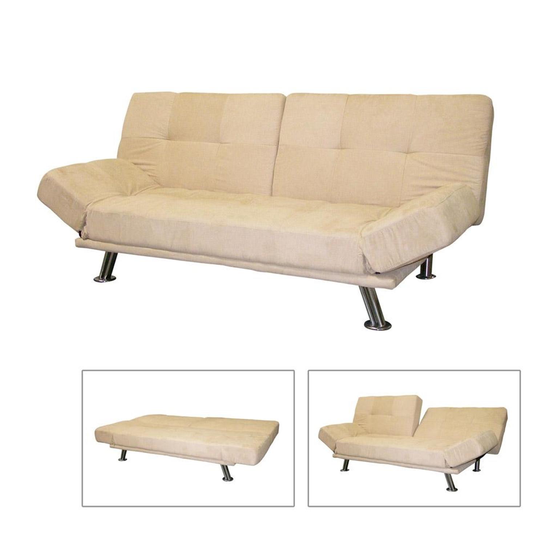 adjustable futon sofa bed    r8118cam  adjustable futon sofa bed   oj merce  rh   oj merce