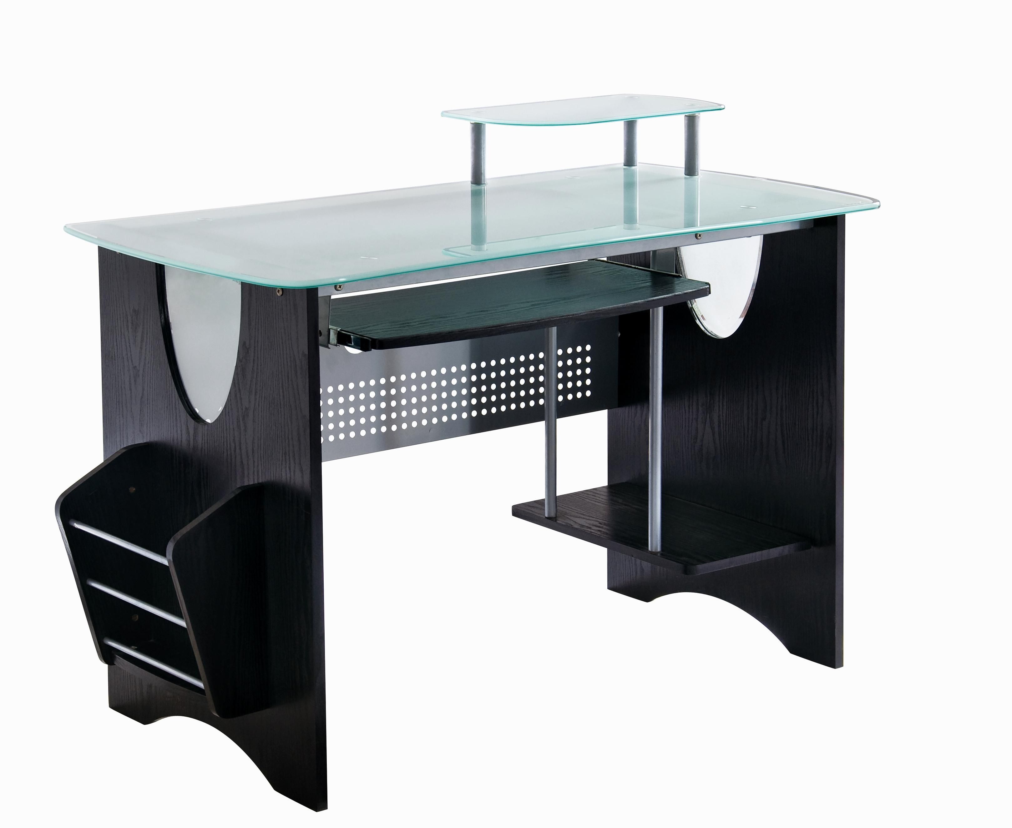 Techni Mobili Multifunction Desk by OJ Commerce RTA3325ES18