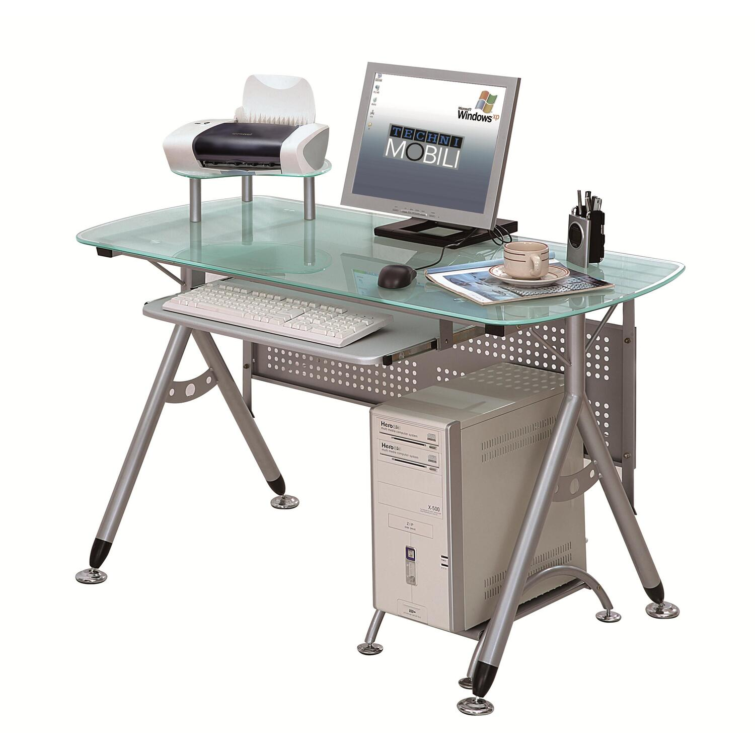 Multifunction Desk 240 99 Ojcommerce