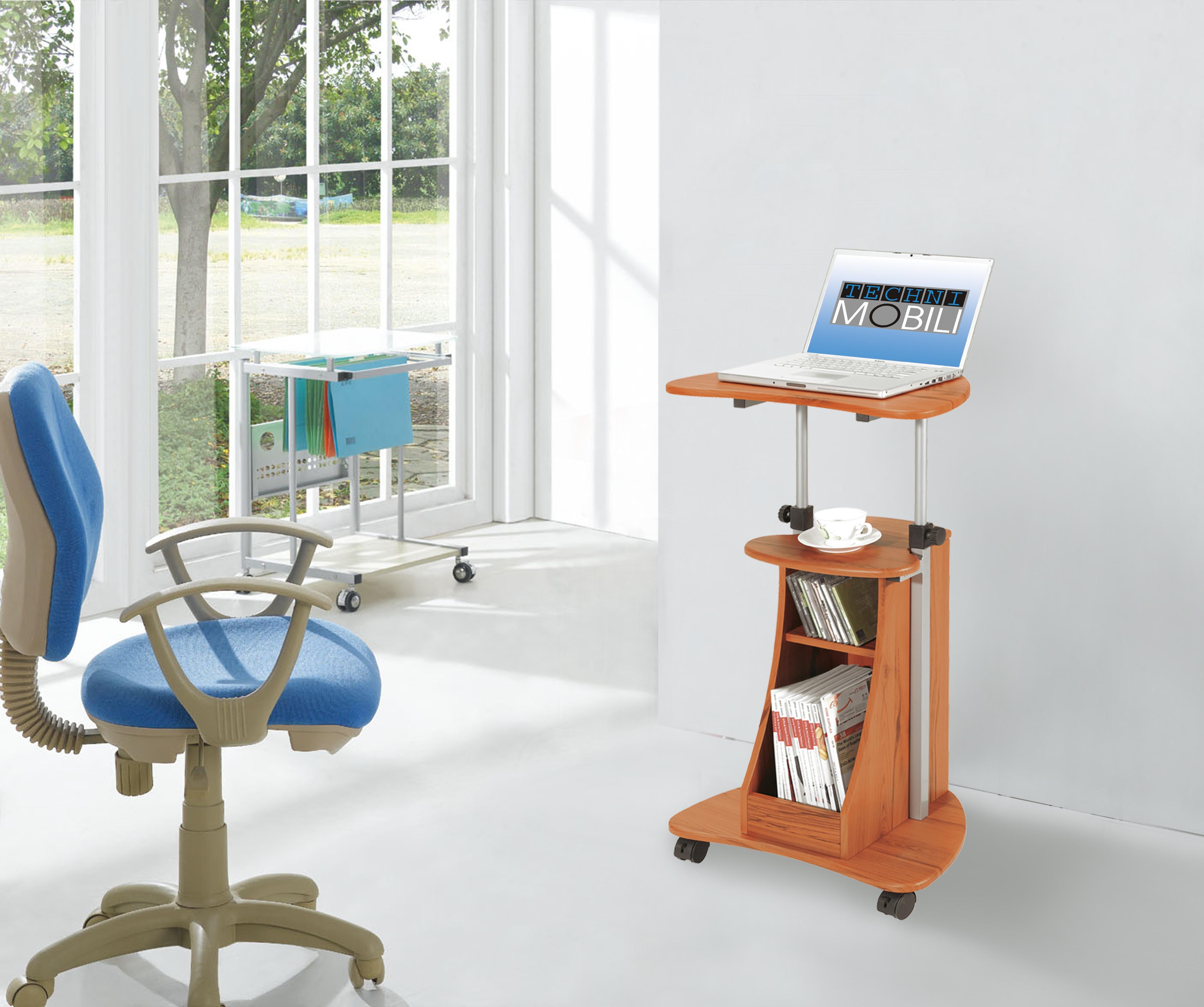Laptop Stand - [RTA-B002-WG01]