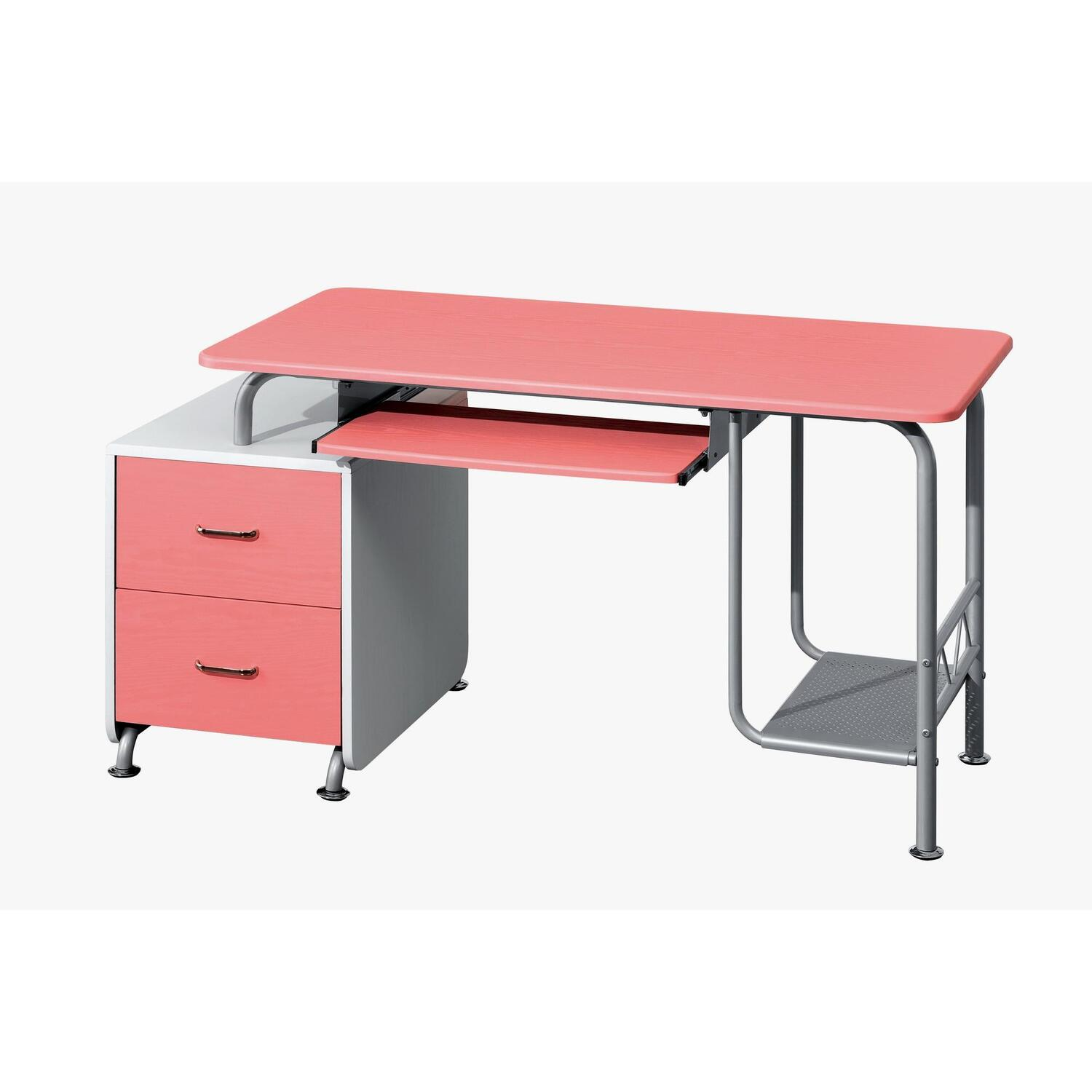 Kids teen desk ojcommerce - Amazing teenage girl desks ...