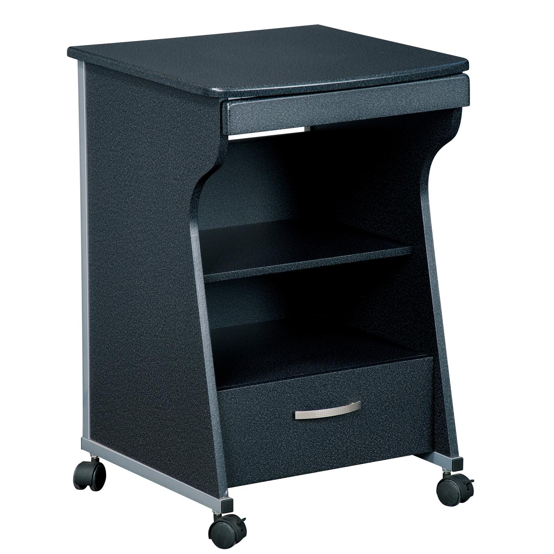 Techni Mobili Rolling File Cabinet By Oj Commerce Rta S08