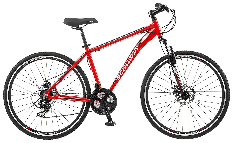 GTX 2 Bicycle