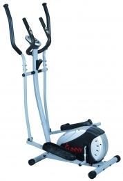 Magnetic Elliptical Trainer - [SF-E905]