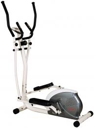 Magnetic Elliptical Trainer - [SF-E906]
