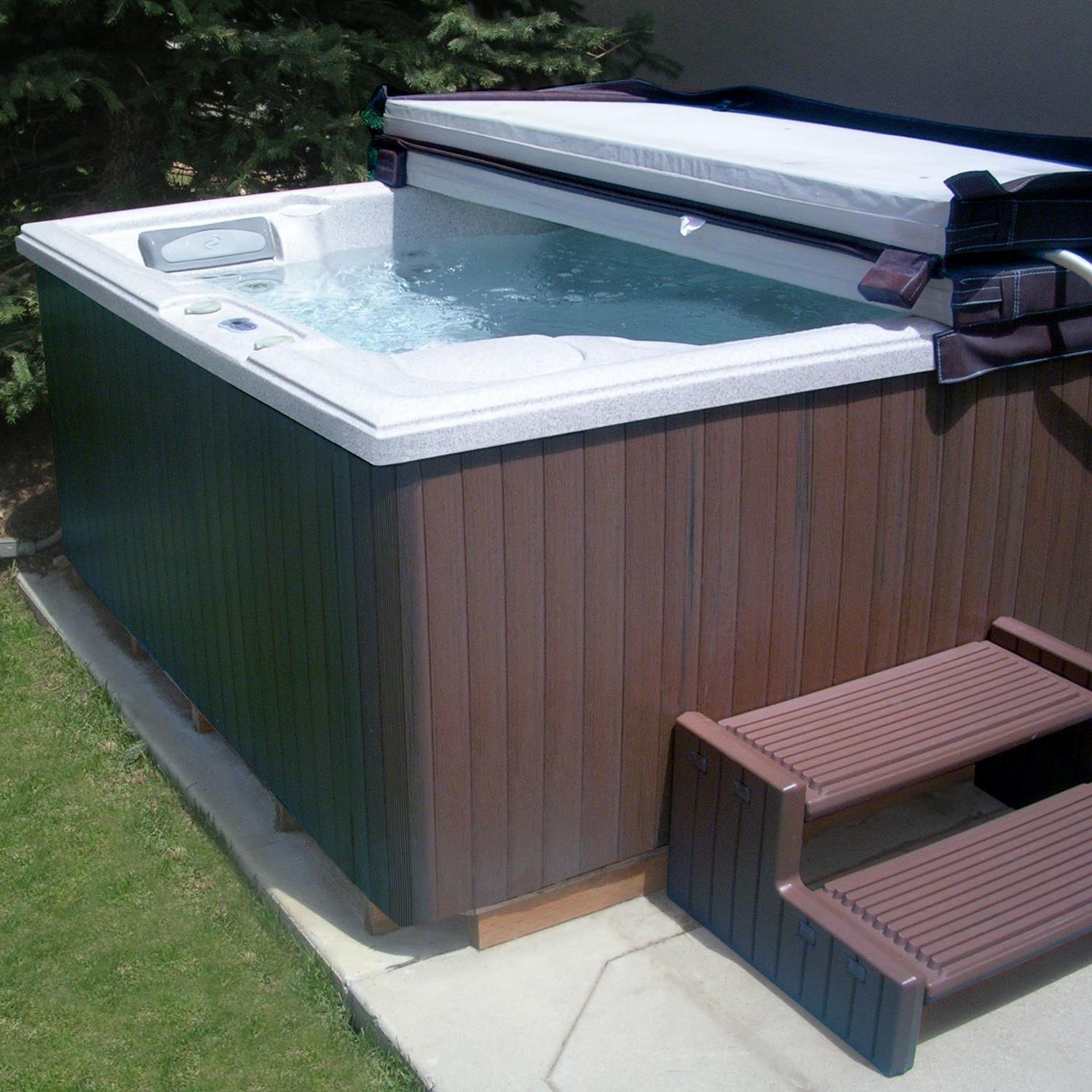 Coffee Shop Furniture Hot Tub: Furniture, Home Goods, Appliances, Athletic Gear, Fitness