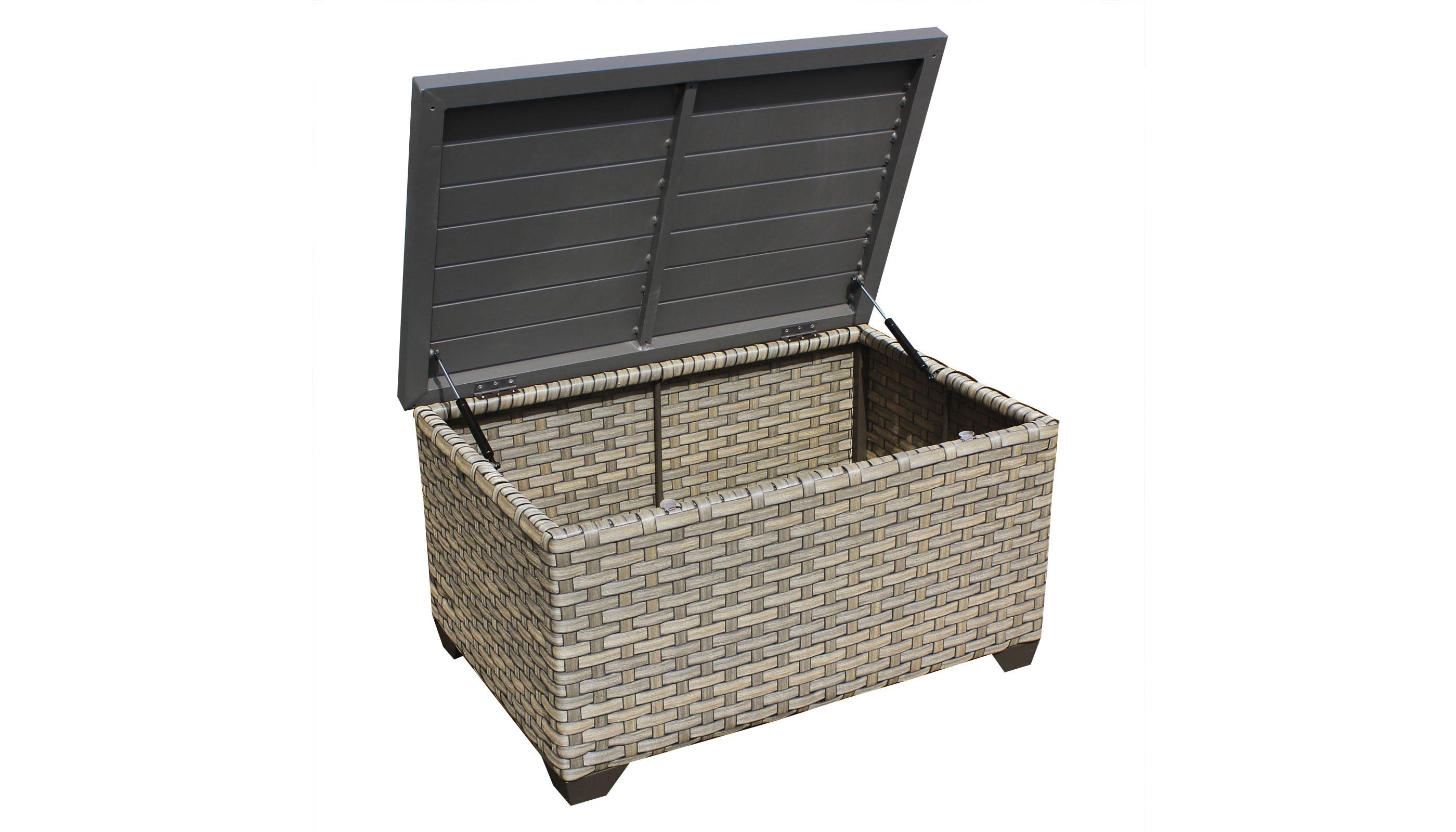 Monterey Storage Coffee Table Tkc015b Scta